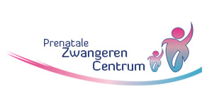 Prenetale Zwangeren Centrum